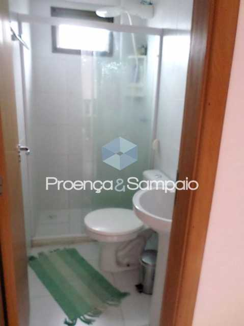 Image0011 - Apartamento À Venda - Lauro de Freitas - BA - Jockey Clube - PSAP20014 - 7