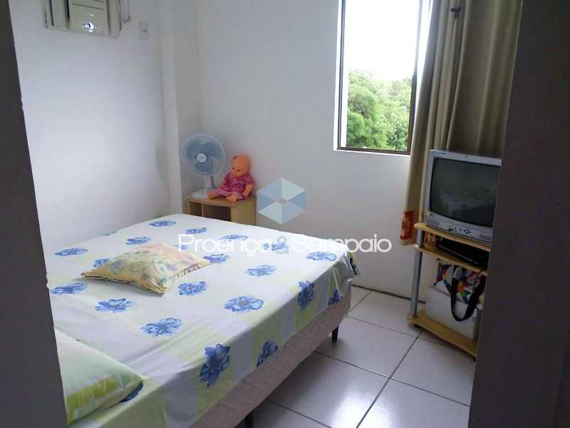 Image0013 - Apartamento À Venda - Lauro de Freitas - BA - Jockey Clube - PSAP20014 - 12