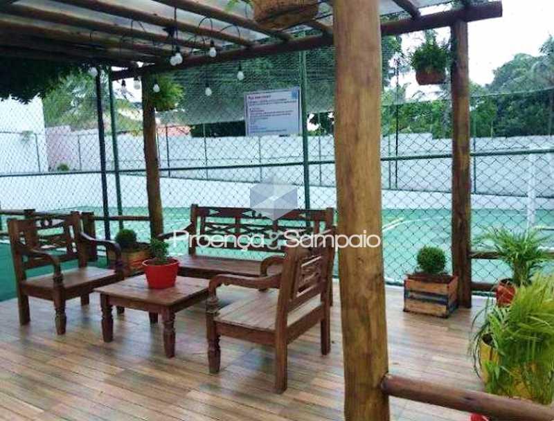 Image0016 - Apartamento À Venda - Lauro de Freitas - BA - Jockey Clube - PSAP20014 - 15