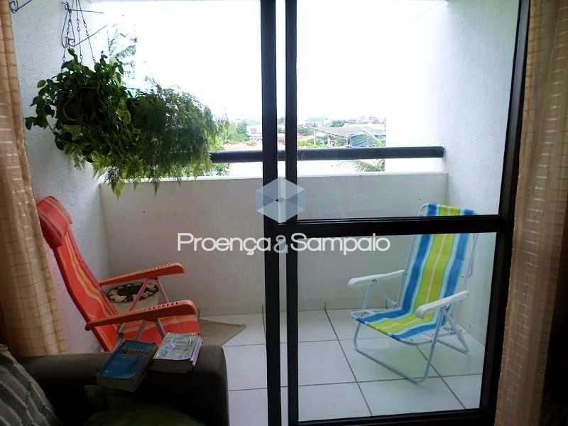 Image0017 - Apartamento À Venda - Lauro de Freitas - BA - Jockey Clube - PSAP20014 - 4
