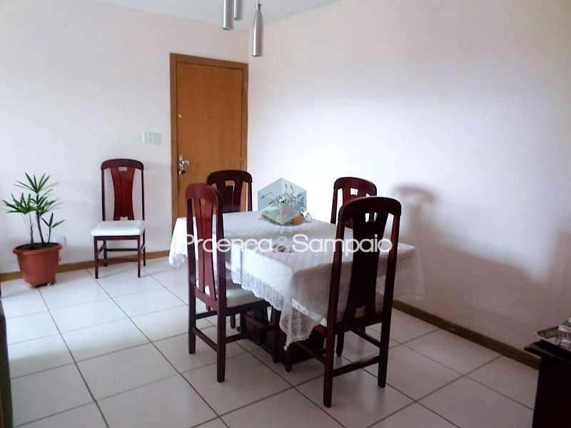 Image0018 - Apartamento À Venda - Lauro de Freitas - BA - Jockey Clube - PSAP20014 - 6