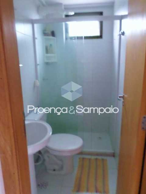 Image0019 - Apartamento À Venda - Lauro de Freitas - BA - Jockey Clube - PSAP20014 - 13