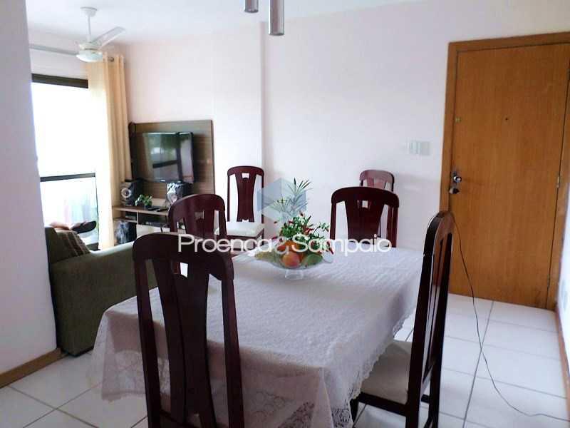 Image0020 - Apartamento À Venda - Lauro de Freitas - BA - Jockey Clube - PSAP20014 - 11