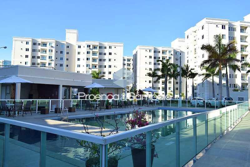 SPZ0058 - Apartamento 2 quartos à venda Lauro de Freitas,BA - R$ 240.000 - PSAP20015 - 1