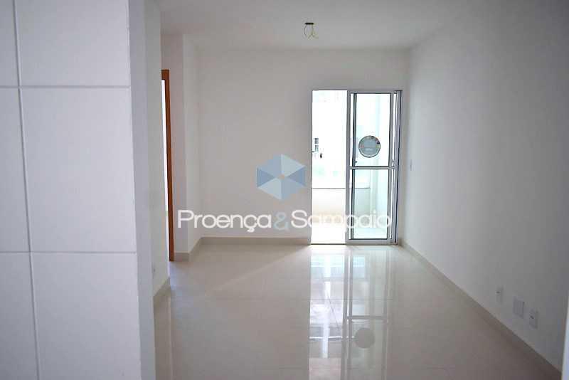 SPZ0002 - Apartamento 2 quartos à venda Lauro de Freitas,BA - R$ 240.000 - PSAP20015 - 5
