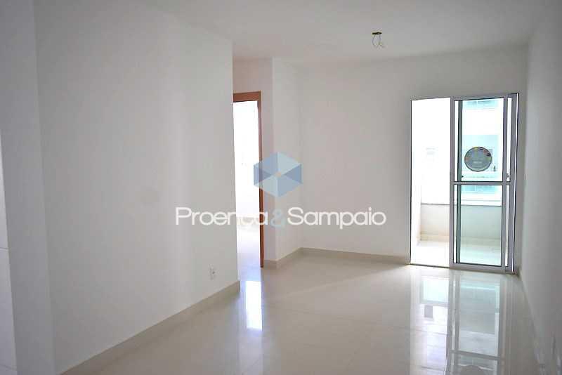 SPZ0010 - Apartamento 2 quartos à venda Lauro de Freitas,BA - R$ 240.000 - PSAP20015 - 3