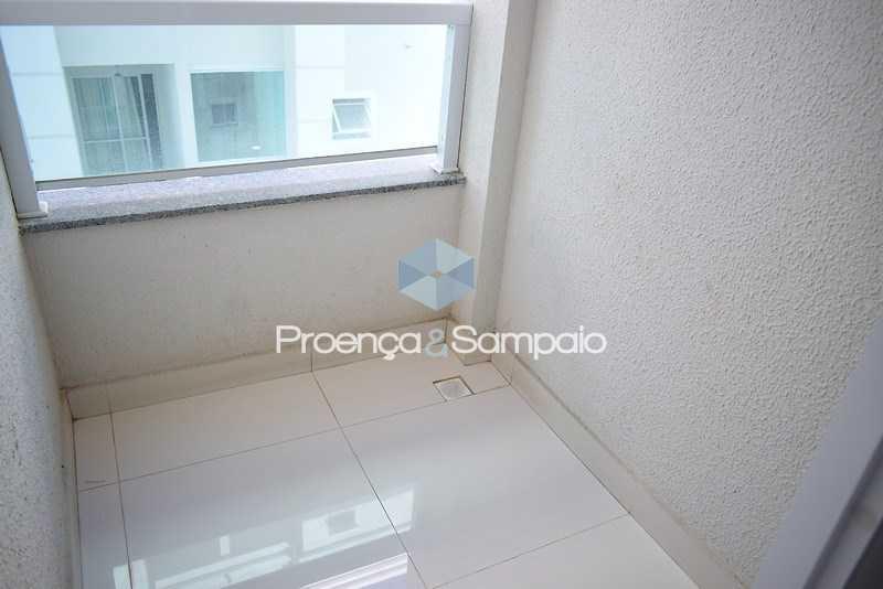 SPZ0012 - Apartamento 2 quartos à venda Lauro de Freitas,BA - R$ 240.000 - PSAP20015 - 4