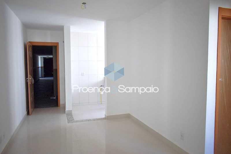 SPZ0014 - Apartamento 2 quartos à venda Lauro de Freitas,BA - R$ 240.000 - PSAP20015 - 6