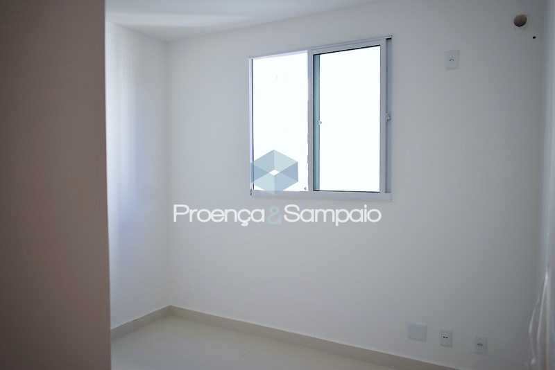 SPZ0016 - Apartamento 2 quartos à venda Lauro de Freitas,BA - R$ 240.000 - PSAP20015 - 12