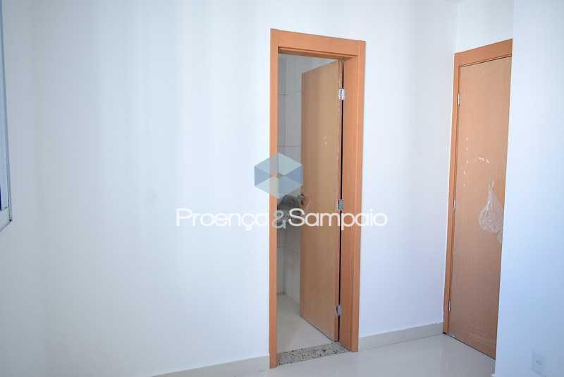 SPZ0018 - Apartamento 2 quartos à venda Lauro de Freitas,BA - R$ 240.000 - PSAP20015 - 13