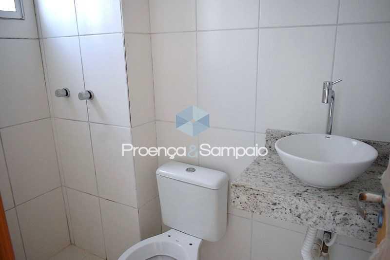 SPZ0021 - Apartamento 2 quartos à venda Lauro de Freitas,BA - R$ 240.000 - PSAP20015 - 14
