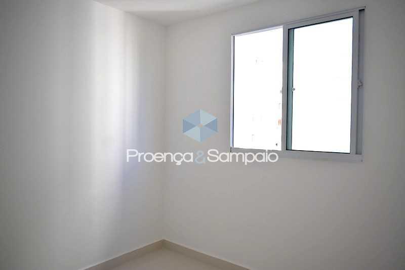 SPZ0025 - Apartamento 2 quartos à venda Lauro de Freitas,BA - R$ 240.000 - PSAP20015 - 15