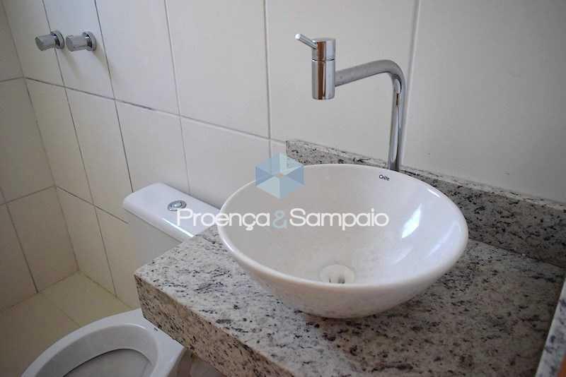 SPZ0030 - Apartamento 2 quartos à venda Lauro de Freitas,BA - R$ 240.000 - PSAP20015 - 16