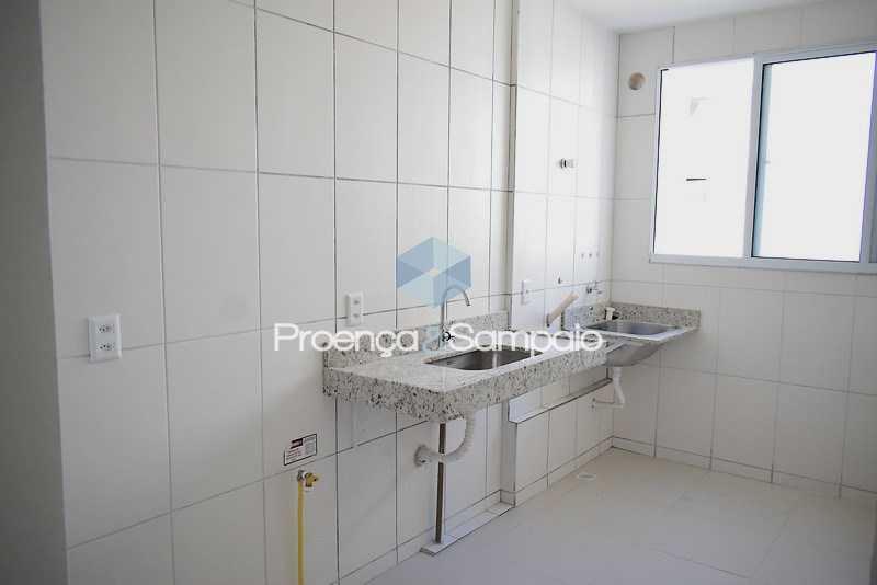 SPZ0033 - Apartamento 2 quartos à venda Lauro de Freitas,BA - R$ 240.000 - PSAP20015 - 7