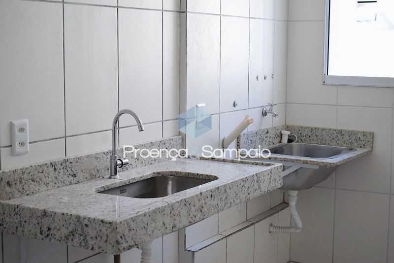 SPZ0034 - Apartamento 2 quartos à venda Lauro de Freitas,BA - R$ 240.000 - PSAP20015 - 10
