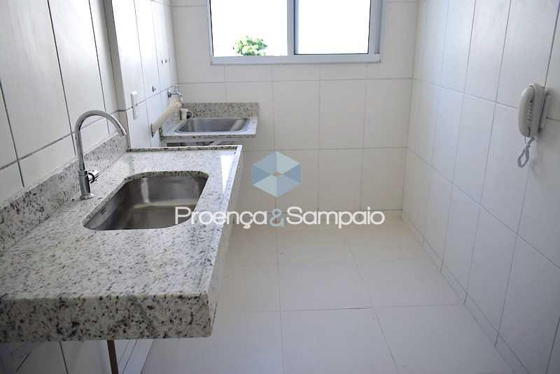 SPZ0038 - Apartamento 2 quartos à venda Lauro de Freitas,BA - R$ 240.000 - PSAP20015 - 9
