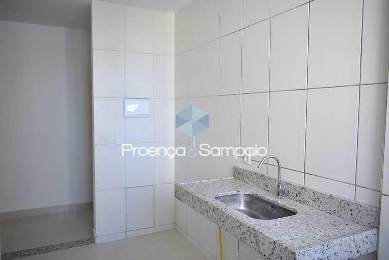 SPZ0040 - Apartamento 2 quartos à venda Lauro de Freitas,BA - R$ 240.000 - PSAP20015 - 8