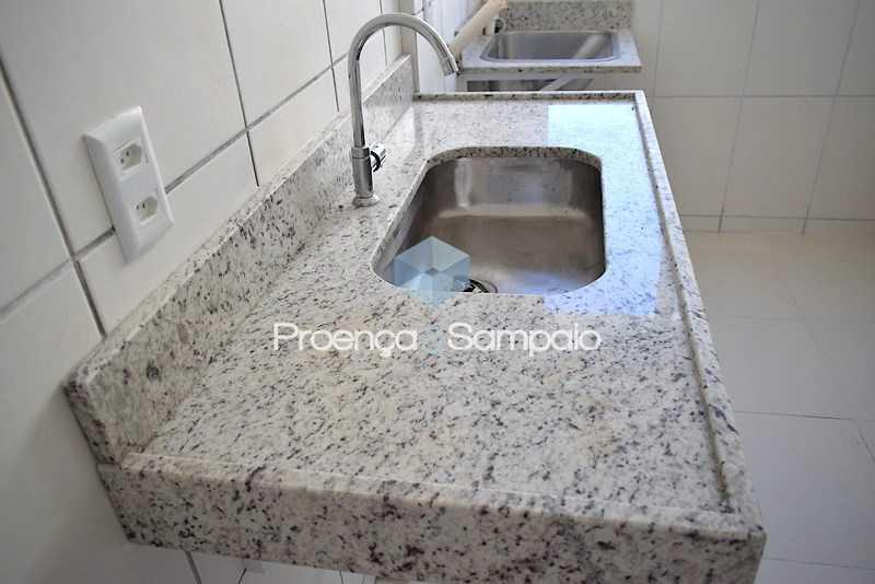 SPZ0042 - Apartamento 2 quartos à venda Lauro de Freitas,BA - R$ 240.000 - PSAP20015 - 11
