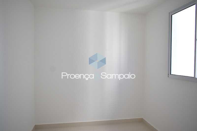 SPZ0043 - Apartamento 2 quartos à venda Lauro de Freitas,BA - R$ 240.000 - PSAP20015 - 17