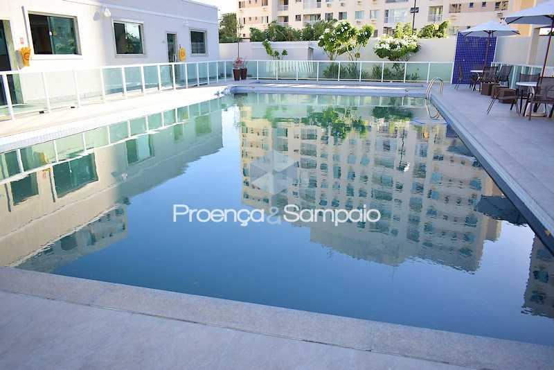 SPZ0048 - Apartamento 2 quartos à venda Lauro de Freitas,BA - R$ 240.000 - PSAP20015 - 19