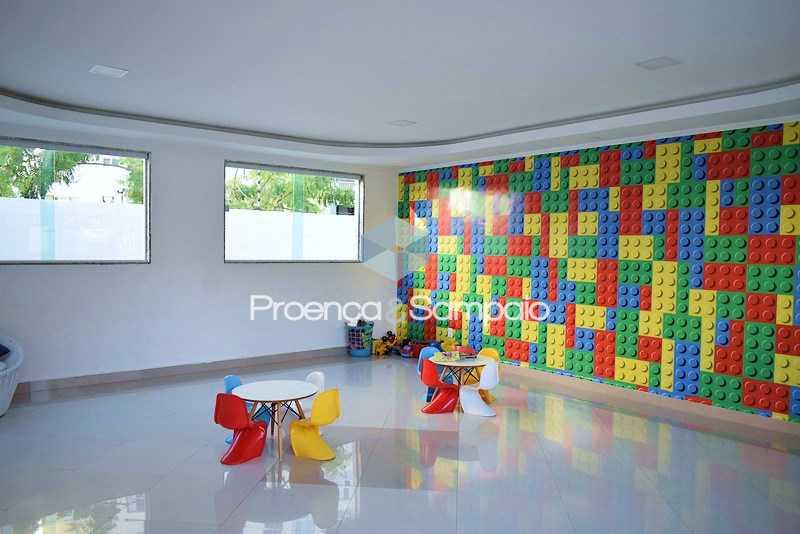 SPZ0050 - Apartamento 2 quartos à venda Lauro de Freitas,BA - R$ 240.000 - PSAP20015 - 23
