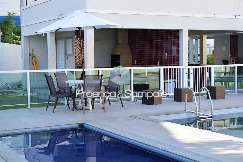 SPZ0062 - Apartamento 2 quartos à venda Lauro de Freitas,BA - R$ 240.000 - PSAP20015 - 20