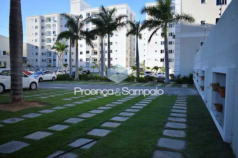 SPZ0080 - Apartamento 2 quartos à venda Lauro de Freitas,BA - R$ 240.000 - PSAP20015 - 26