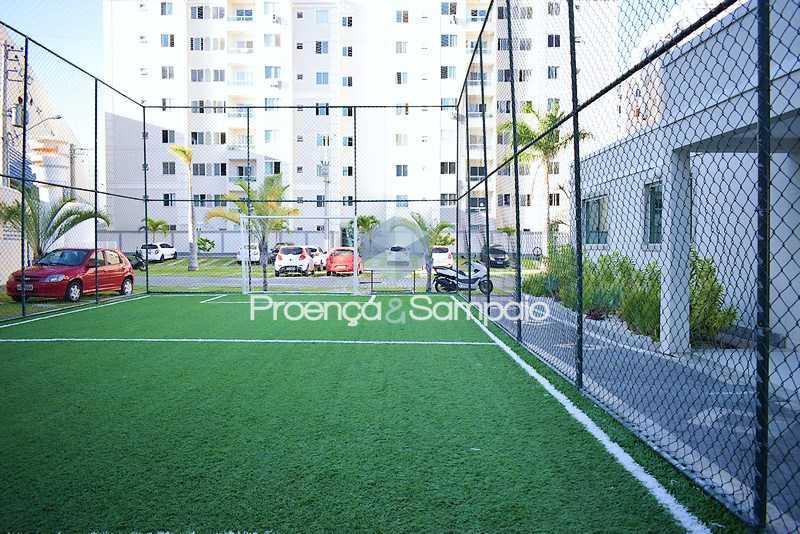 SPZ0087 - Apartamento 2 quartos à venda Lauro de Freitas,BA - R$ 240.000 - PSAP20015 - 25