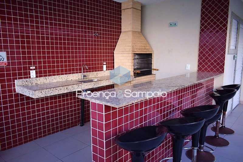 SPZ0089 - Apartamento 2 quartos à venda Lauro de Freitas,BA - R$ 240.000 - PSAP20015 - 22
