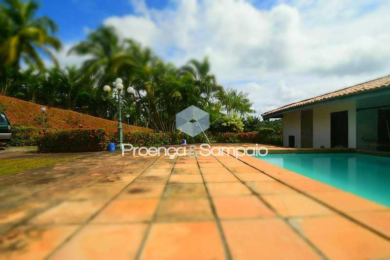 Image0001 - Casa em Condominio À Venda - Lauro de Freitas - BA - Estrada do Coco - PSCN50037 - 4