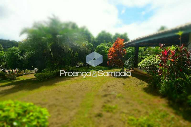 Image0002 - Casa em Condominio À Venda - Lauro de Freitas - BA - Estrada do Coco - PSCN50037 - 5