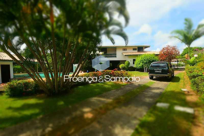 Image0005 - Casa em Condominio À Venda - Lauro de Freitas - BA - Estrada do Coco - PSCN50037 - 1