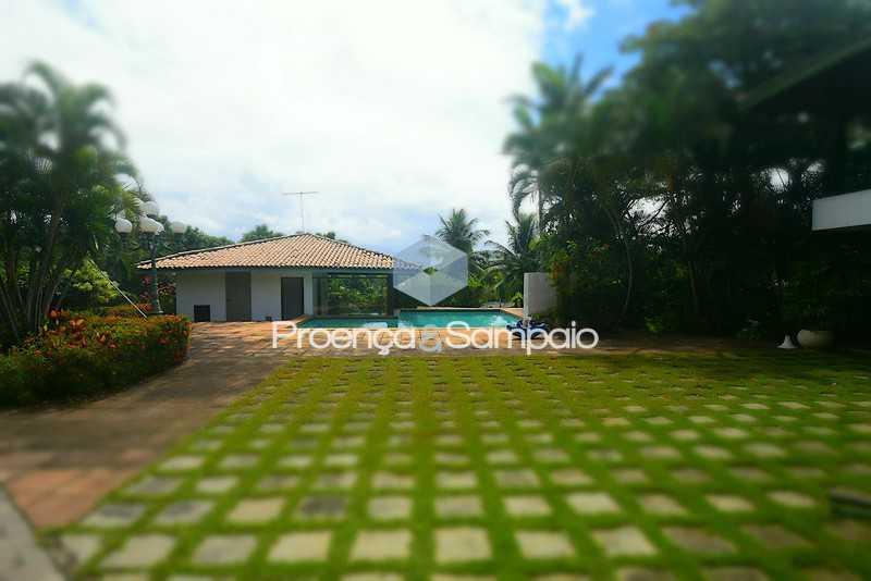 Image0007 - Casa em Condominio À Venda - Lauro de Freitas - BA - Estrada do Coco - PSCN50037 - 7