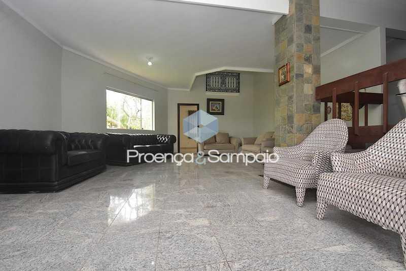 Image0010 - Casa em Condominio À Venda - Lauro de Freitas - BA - Estrada do Coco - PSCN50037 - 19