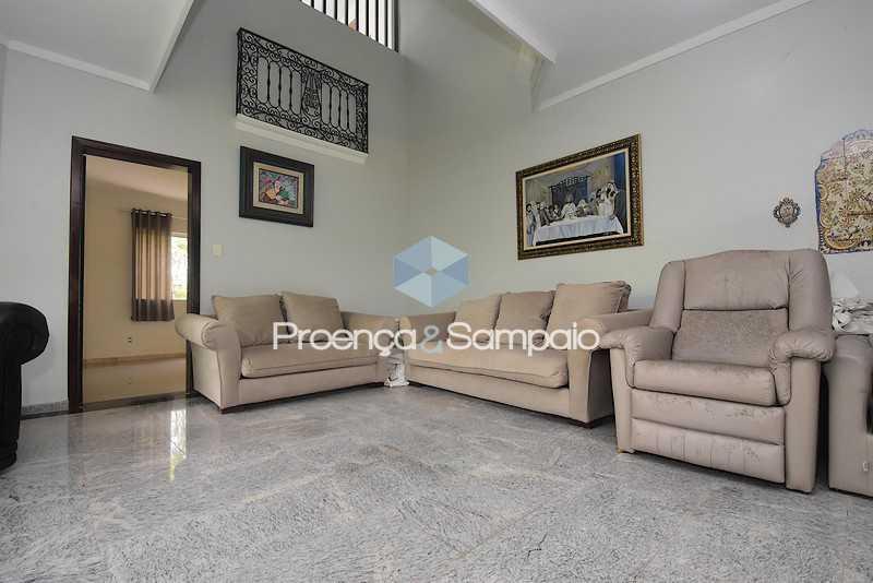 Image0011 - Casa em Condominio À Venda - Lauro de Freitas - BA - Estrada do Coco - PSCN50037 - 20