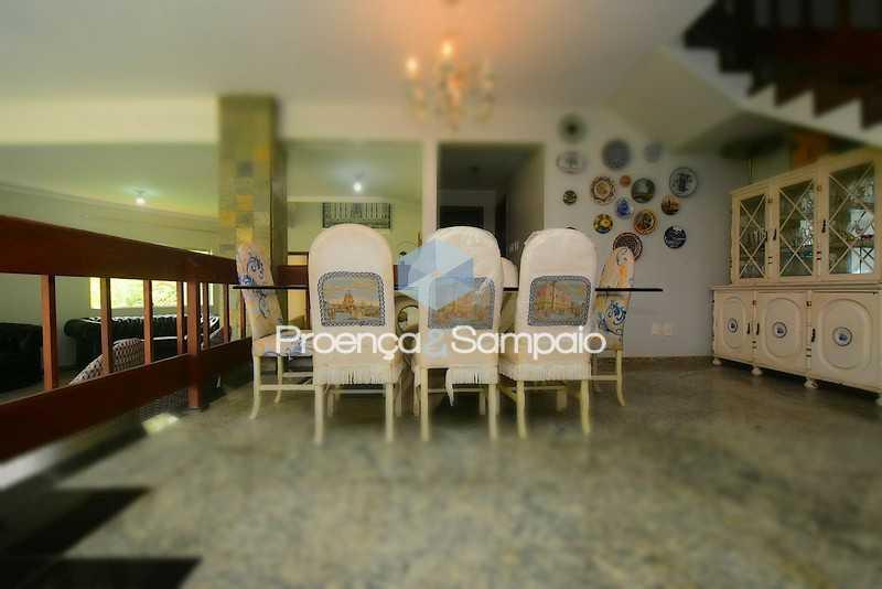Image0013 - Casa em Condominio À Venda - Lauro de Freitas - BA - Estrada do Coco - PSCN50037 - 21