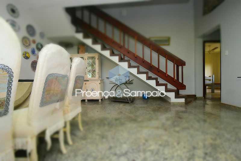 Image0014 - Casa em Condominio À Venda - Lauro de Freitas - BA - Estrada do Coco - PSCN50037 - 22