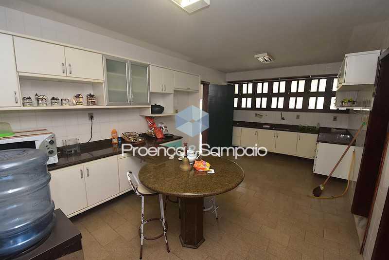 Image0017 - Casa em Condominio À Venda - Lauro de Freitas - BA - Estrada do Coco - PSCN50037 - 23