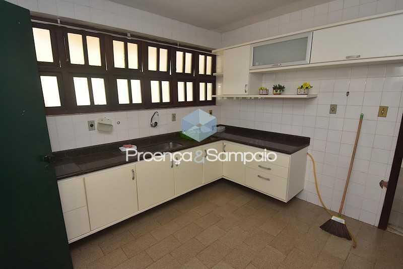 Image0019 - Casa em Condominio À Venda - Lauro de Freitas - BA - Estrada do Coco - PSCN50037 - 24