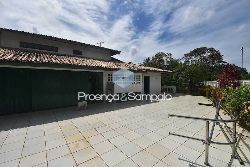 Image0021 - Casa em Condominio À Venda - Lauro de Freitas - BA - Estrada do Coco - PSCN50037 - 11