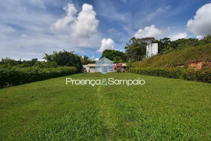 Image0022 - Casa em Condominio À Venda - Lauro de Freitas - BA - Estrada do Coco - PSCN50037 - 9