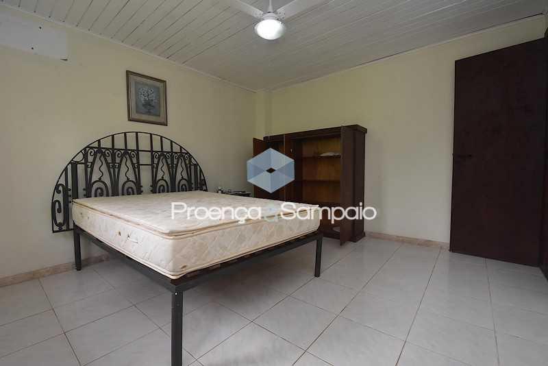 Image0025 - Casa em Condominio À Venda - Lauro de Freitas - BA - Estrada do Coco - PSCN50037 - 25