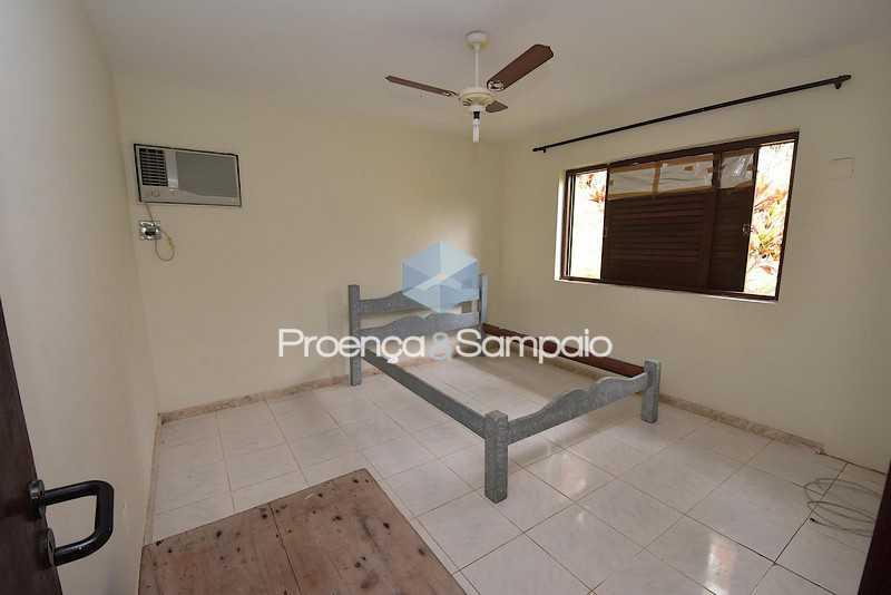 Image0026 - Casa em Condominio À Venda - Lauro de Freitas - BA - Estrada do Coco - PSCN50037 - 26