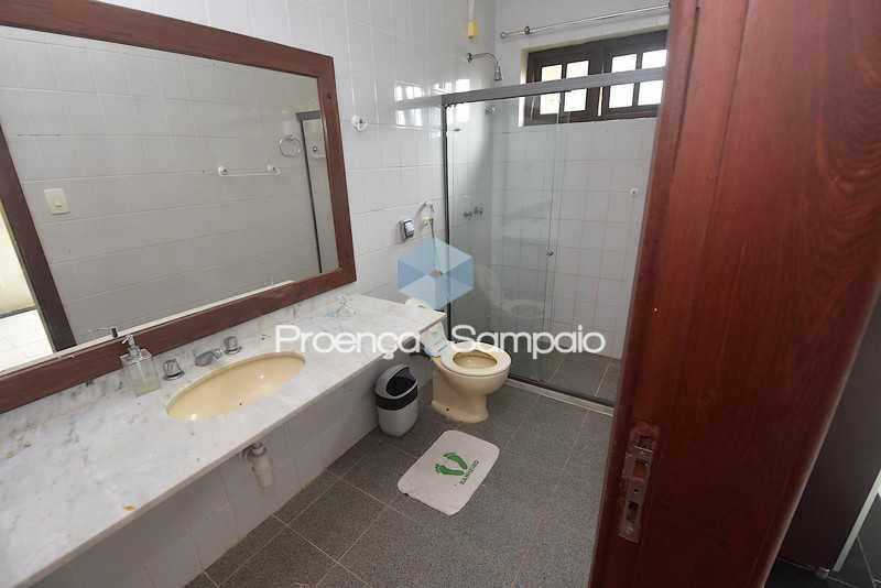 Image0029 - Casa em Condominio À Venda - Lauro de Freitas - BA - Estrada do Coco - PSCN50037 - 28