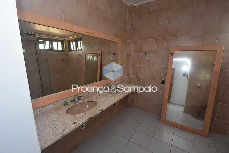 Image0035 - Casa em Condominio À Venda - Lauro de Freitas - BA - Estrada do Coco - PSCN50037 - 29