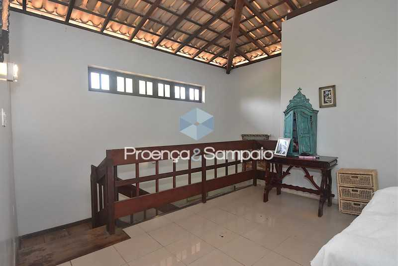 Image0037 - Casa em Condominio À Venda - Lauro de Freitas - BA - Estrada do Coco - PSCN50037 - 30