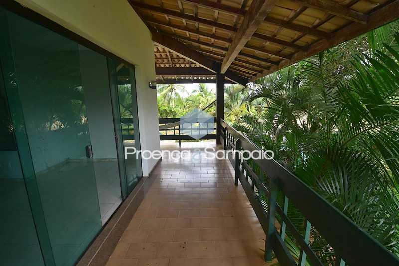 Image0048 - Casa em Condominio À Venda - Lauro de Freitas - BA - Estrada do Coco - PSCN50037 - 12