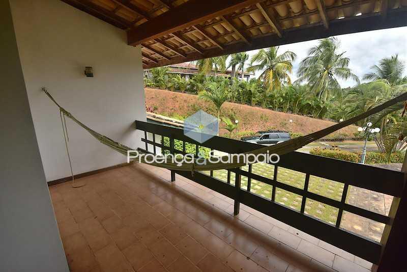 Image0049 - Casa em Condominio À Venda - Lauro de Freitas - BA - Estrada do Coco - PSCN50037 - 15