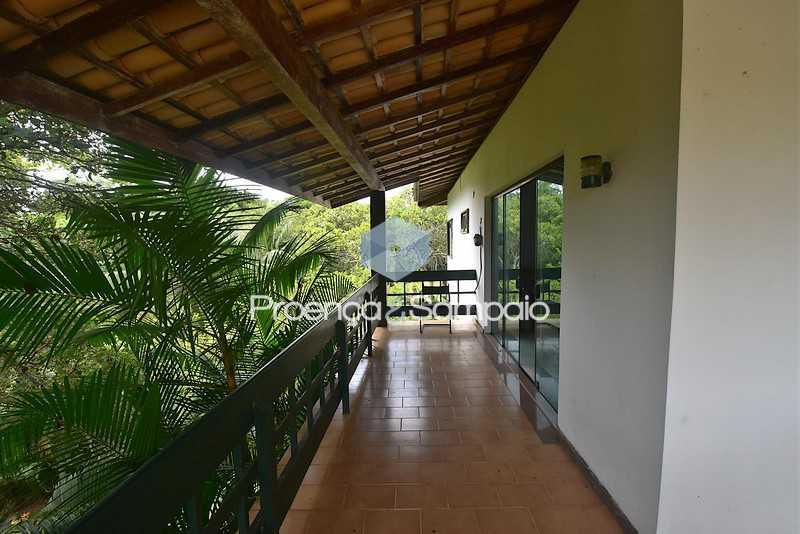 Image0050 - Casa em Condominio À Venda - Lauro de Freitas - BA - Estrada do Coco - PSCN50037 - 14