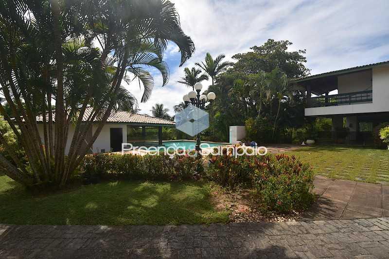 Image0006 - Casa em Condominio À Venda - Lauro de Freitas - BA - Estrada do Coco - PSCN50037 - 13
